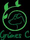 Grünes C